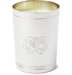 Ralph Lauren Home 888 Flagship Scented Candle