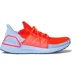 Men's Designer Running shoes MR PORTER