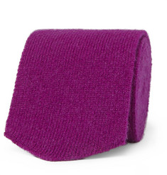Richard James - 7cm Cashmere Tie