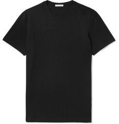 Acne Studios - Edvin Stretch-Cotton Jersey T-Shirt