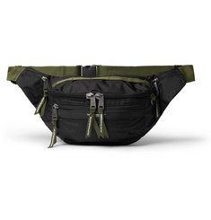 Indispensable Attach Ripstop Belt Bag