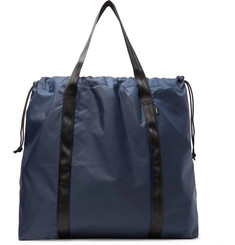 Onia Cinch Nylon Tote Bag