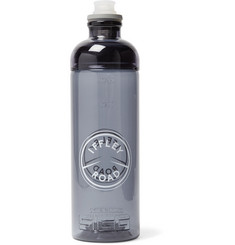 Iffley Road - SIGG Logo-Print Tritan Water Bottle