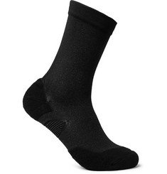 Lululemon T.H.E. Knitted Crew Socks