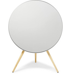 Bang & Olufsen Beoplay A9 Wireless Speaker
