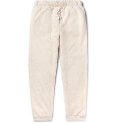 Neighborhood Polartec Fleece Sweatpants