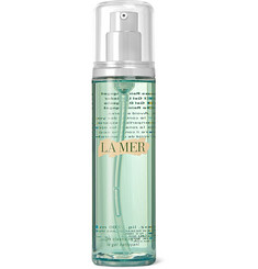 La Mer - The Cleansing Gel, 200ml