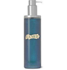 La Mer - The Cleansing Oil, 200ml