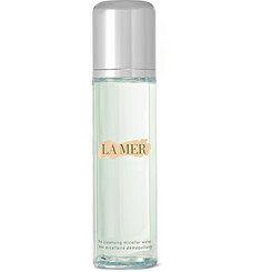 La Mer - The Cleansing Micellar Water, 200ml