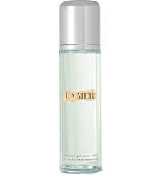 라메르 클렌징 미셀라 워터 La Mer The Cleansing Micellar Water, 200ml