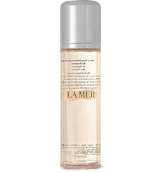La Mer - The Tonic, 200ml
