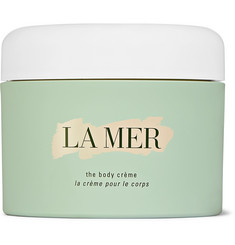 La Mer - The Body Cream, 300ml