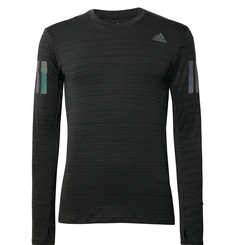 Adidas Sport Rise Up N Run Climalite T-Shirt