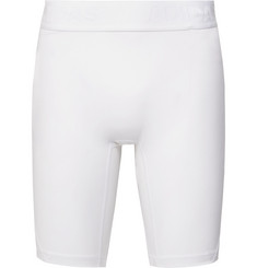 Adidas Sport Alphaskin Compression Shorts