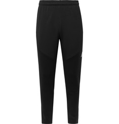 Adidas Sport Tapered Climawarm Sweatpants