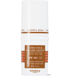 Sisley - Paris - Super Stick Solaire SPF50+, 15g