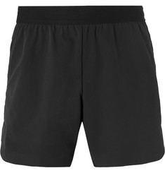 Nike Running Stride Slim-Fit Flex Dri-FIT Shorts