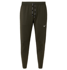 Nike Running Phenom Dri-FIT Track Pants