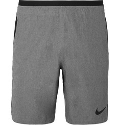 Nike Training Pro Flex Rep Dri-FIT Shorts