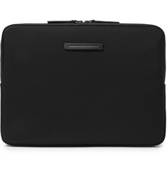 Horizn Studios Koenji Nylon Zip-Around Laptop Case