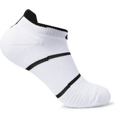 Nike Tennis NikeCourt Essentials No-Show Dri-FIT Socks