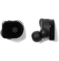 Master & Dynamic MW07 True Wireless Acetate In-Ear Headphones
