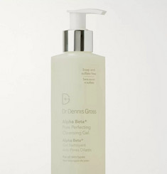 Dr. Dennis Gross Skincare - Alpha Beta Pore Perfecting Cleansing Gel, 225ml