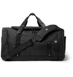 Herschel Supply Co Gorge Large Dobby-Nylon Duffle Bag