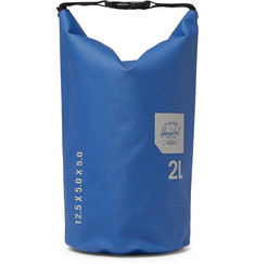 Herschel Supply Co Trail Dry 2L Tarpaulin Bag