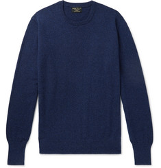 Emma Willis Cashmere Sweater