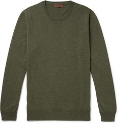 Altea - Cashmere Sweater