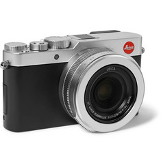 Leica D-Lux 7 Compact Camera