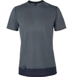 Soar Running Mesh T-Shirt