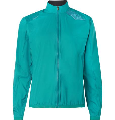 Ultra Rain 2.0 Jacket by Soar Running