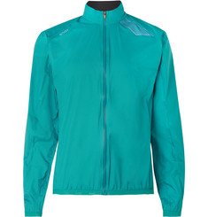 Soar Running - Ultra Rain 2.0 Jacket