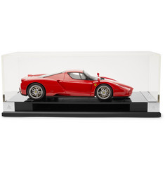 Amalgam Collection Ferrari Enzo 1:18 Model Car