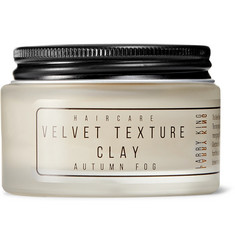 Larry King - Velvet Texture Clay, 50g