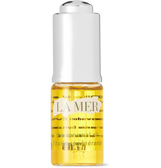 La Mer - The Renewal Oil, 15ml
