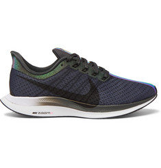 Nike Running - Nike Zoom Pegasus Turbo BeTrue Sneakers