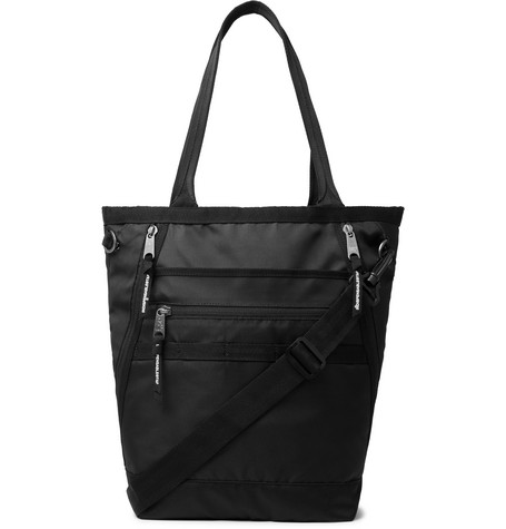 snatch-canvas-tote-bag by indispensable