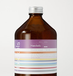 Haeckels Bladderwrack and Fennel Hand Cleanser, 500ml