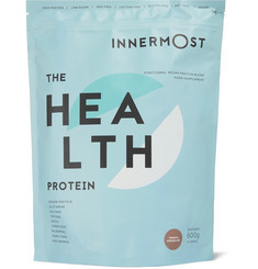 Innermost The Health Protein Powder - Chocolate, 600g