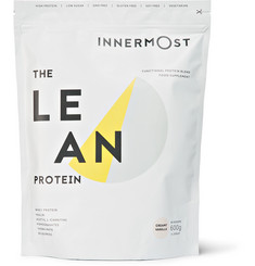 Innermost The Lean Protein - Vanilla, 600g