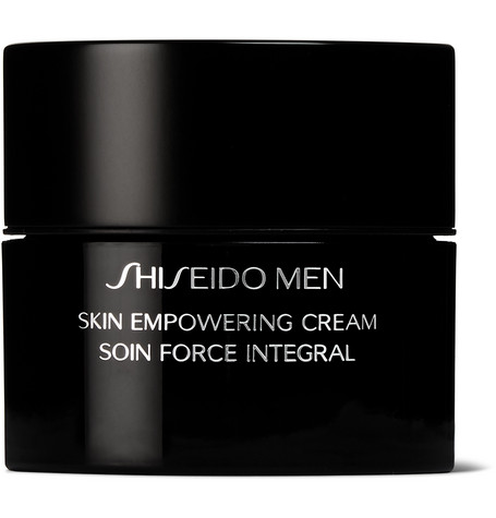 Skin Empowering Cream, 50ml by Shiseido