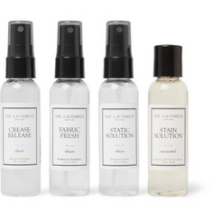 The Laundress - Five-Piece Travel Set