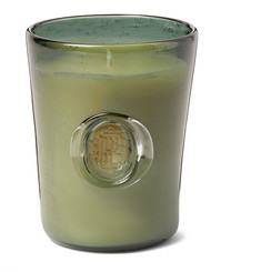 Roman & Williams Guild Bois Du Guild Large Scented Candle