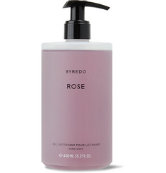 Byredo - Rose Hand Wash, 450ml