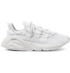 adidas Originals LXCON Mesh Sneakers