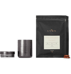 LYMA Three Month Starter Kit, 360 capsules