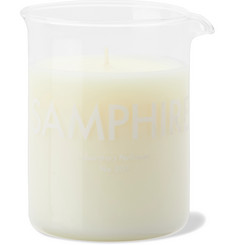 Laboratory Perfumes Samphire Scented Candle, 200g